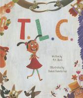T. L. C