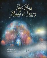 The Man Made of Stars