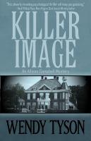 Killer Image