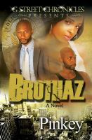 Brothaz