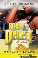Scent of Deceit