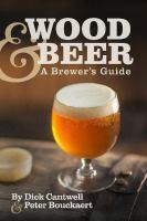 Wood & Beer