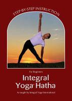 Inside the Yoga Sutras