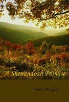 Shenandoah Promise
