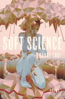 Soft science