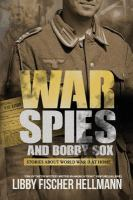 War, Spies, and Bobby Sox