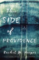 This Side of Providence