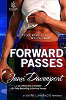 Forward Passes