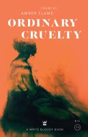 Ordinary Cruelty