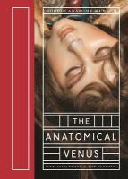The Anatomical Venus