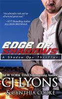 Edge of Shadows