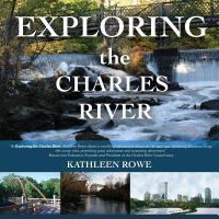 Exploring the Charles River