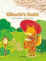 Kikuchi's Sushi