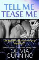 Tell Me Tease Me