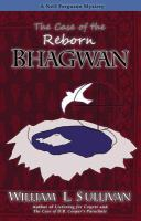 The Case of the Reborn Bhagwan