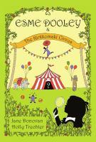 Esme Dooley & the Kirkkomaki Circus