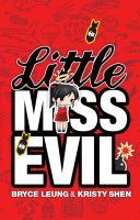 Little Miss Evil