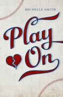 Play on