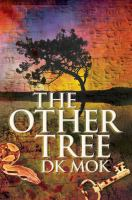 The Other Tree