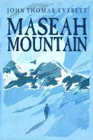 Maseah Mountain
