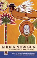 Like A New Sun