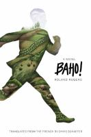 Baho!