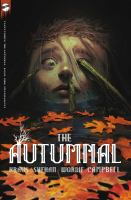 The Autumnal 1