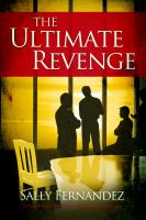The Ultimate Revenge