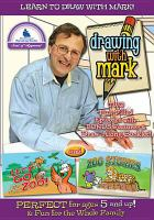 Drawing With Mark