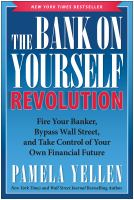 The Bank on Yourself Revolution