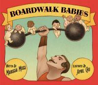 Boardwalk Babies