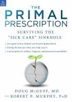 Primal Prescription