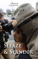 Sleaze & Slander