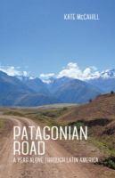 Patagonian Road : A Year Alone Through Latin America