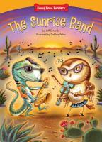The Sunrise Band