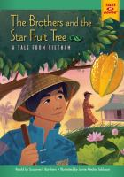 The Brothers and the Star Fruit Tree