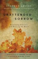 Unattended Sorrow