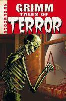 Grimm Tales of Terror