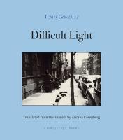 Difficult Light