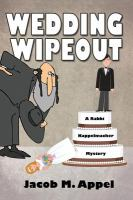 Wedding Wipeout