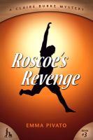 Roscoe's Revenge