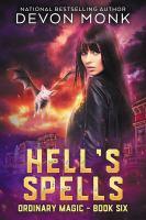 Hell's Spells