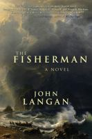 Fisherman/