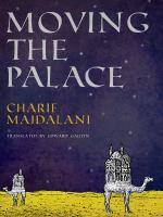 Moving the Palace