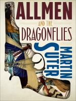 ALLMEN AND THE DRAGONFLIES