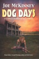 Dog days : Deadly passage