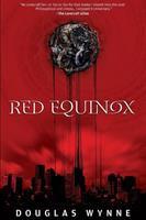 Red Equinox