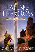Taking the Cross