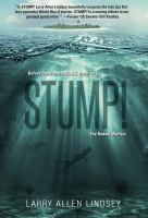 Stump!