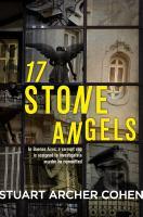 17 Stone Angels